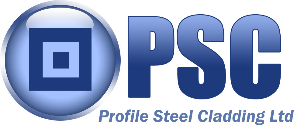 Profile Steel Cladding – Steel Cladding UK