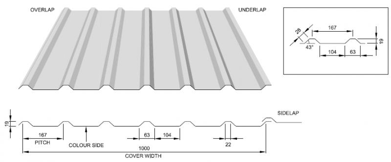 1000-20-liner-noribs
