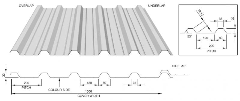 1000-32-walkable-liner