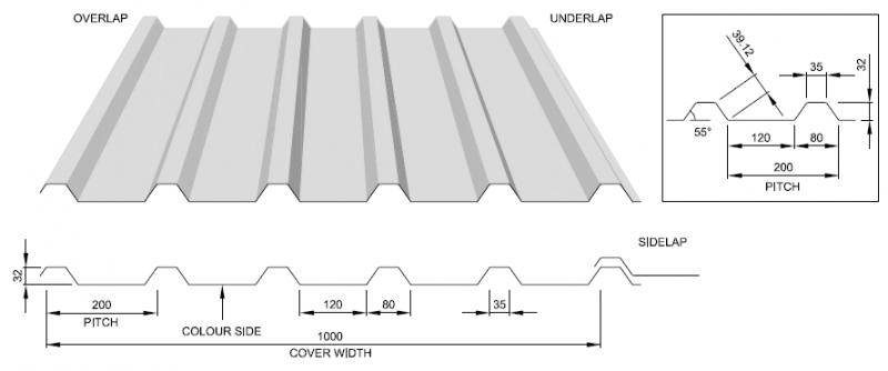 1000-32-walkable-noribs