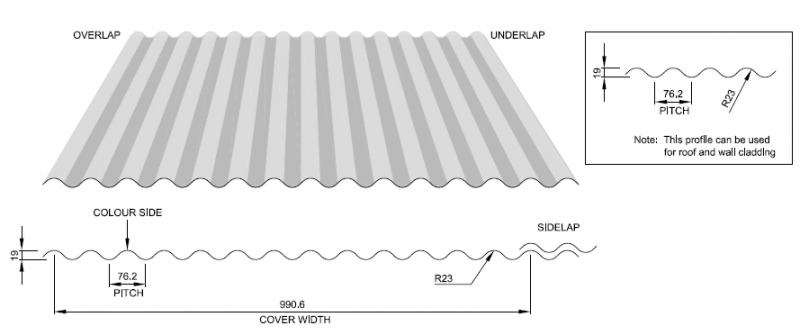 14-3-corrugated